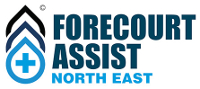 Forecourt Assist North East